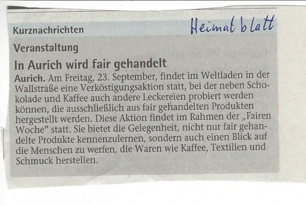 faire-w-heimatblatt