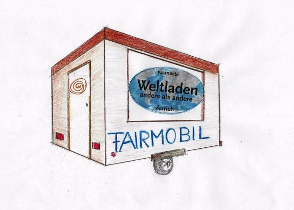 Fairmobil-Entwurf 2 (2)